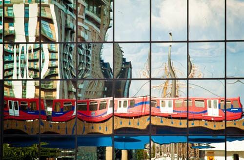 london train (002)