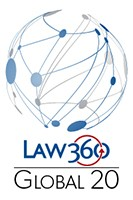 law360_global_20