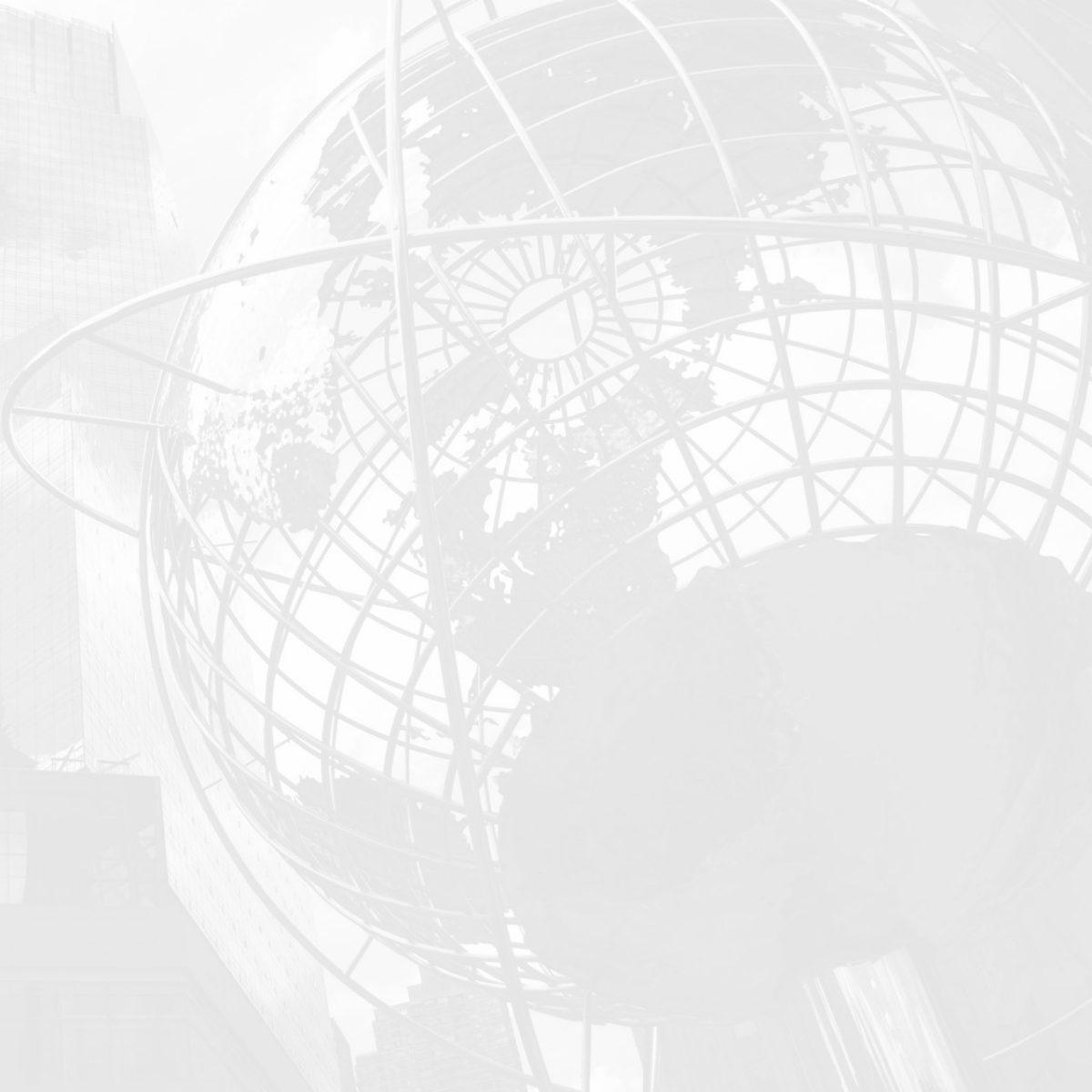 world-globe-manhattan