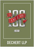 AmLaw_100_2017