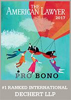 Am_Law_Pro_Bono_2017