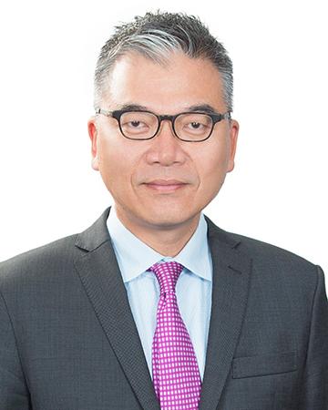 5f83672c818d David Cho