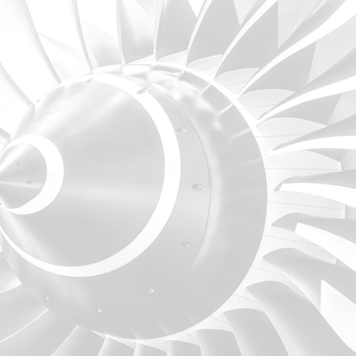 automotive-and-transportation-jet-engine