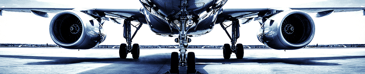 automotive-and-transportation-jet-engine