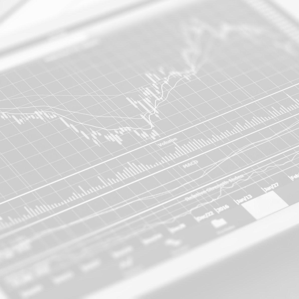 fintech-stock-market-monitoring