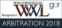 whos-who-arbitration-2018