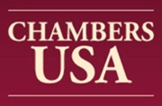 Chambers USA ranks Dechert Band 3 nationwide life sciences law firm in USA