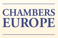 Chambers Europe ranks Dechert a Band 1 life sciences law firm in France