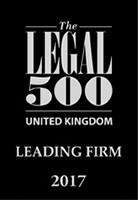 legal_500_uk_leading_firm_2017