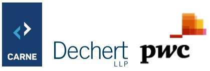 Funds Congress 2019 in London is sponsored by Dechert, Carne, and PwC