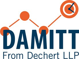 DAMITT Dechert Antitrust Merger Investigation Timing Tracker