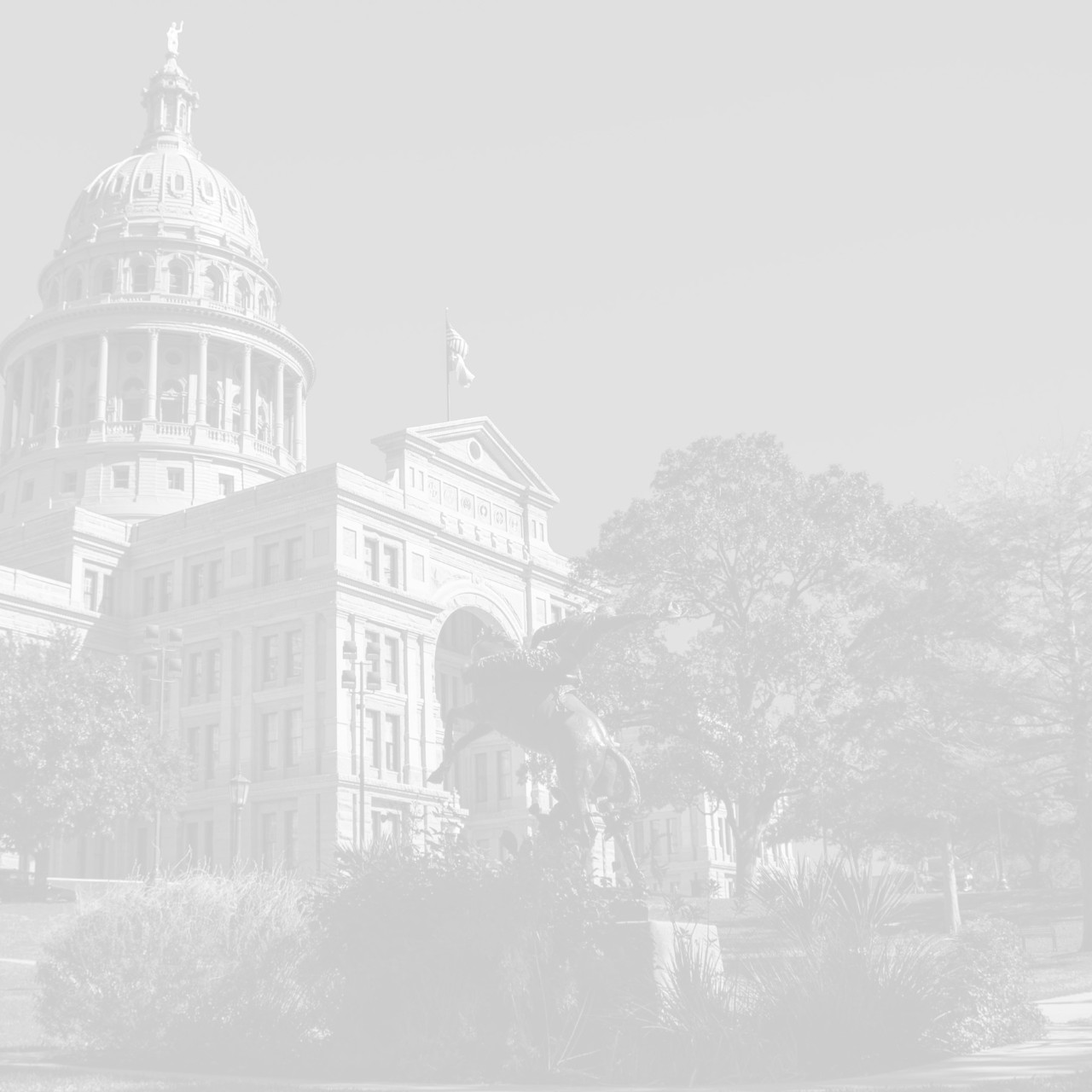 texas-state-capitol-building-austin