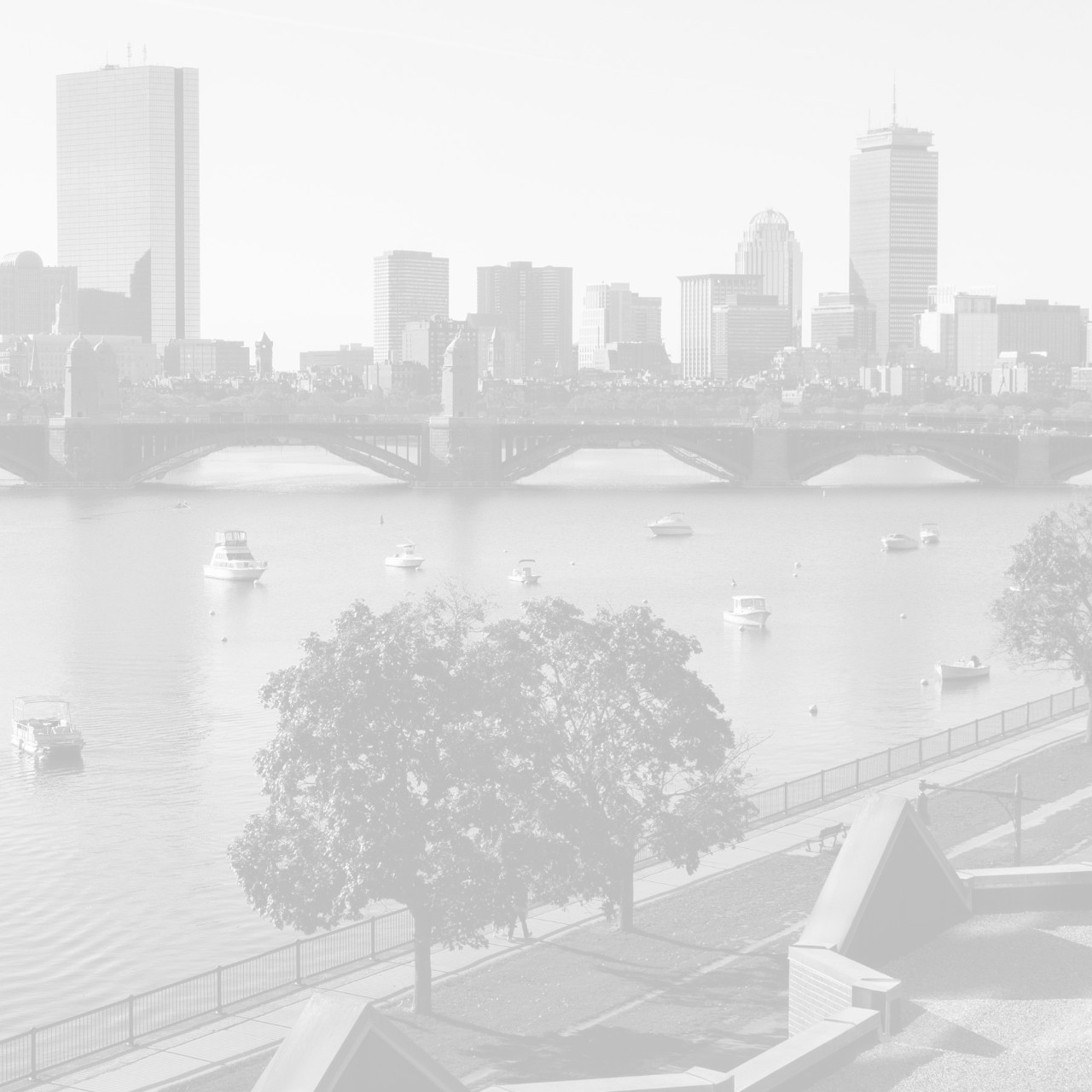 skyline-boston