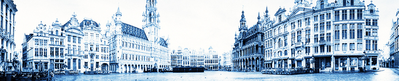 grand-place-in-brussels
