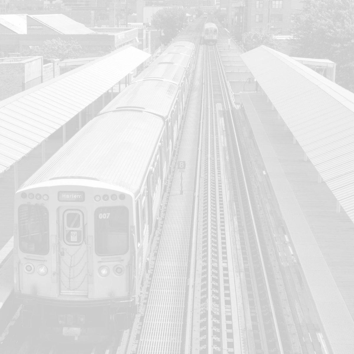 elevated-railway-train-at-ashland-avenue-station-chicago