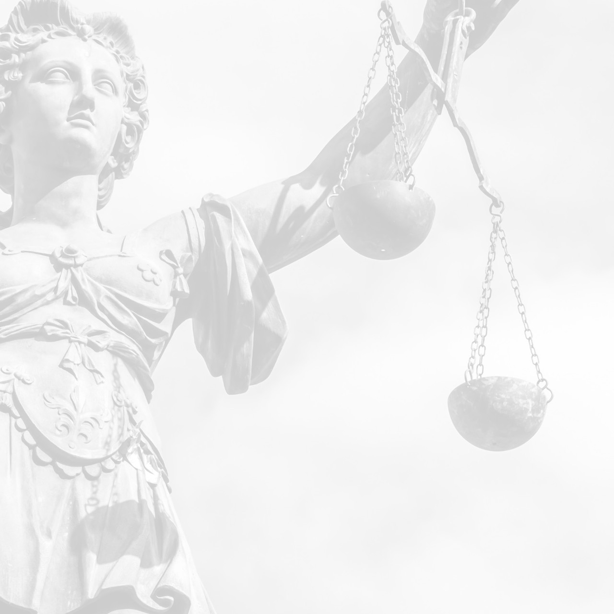 lady-justice-frankfurt