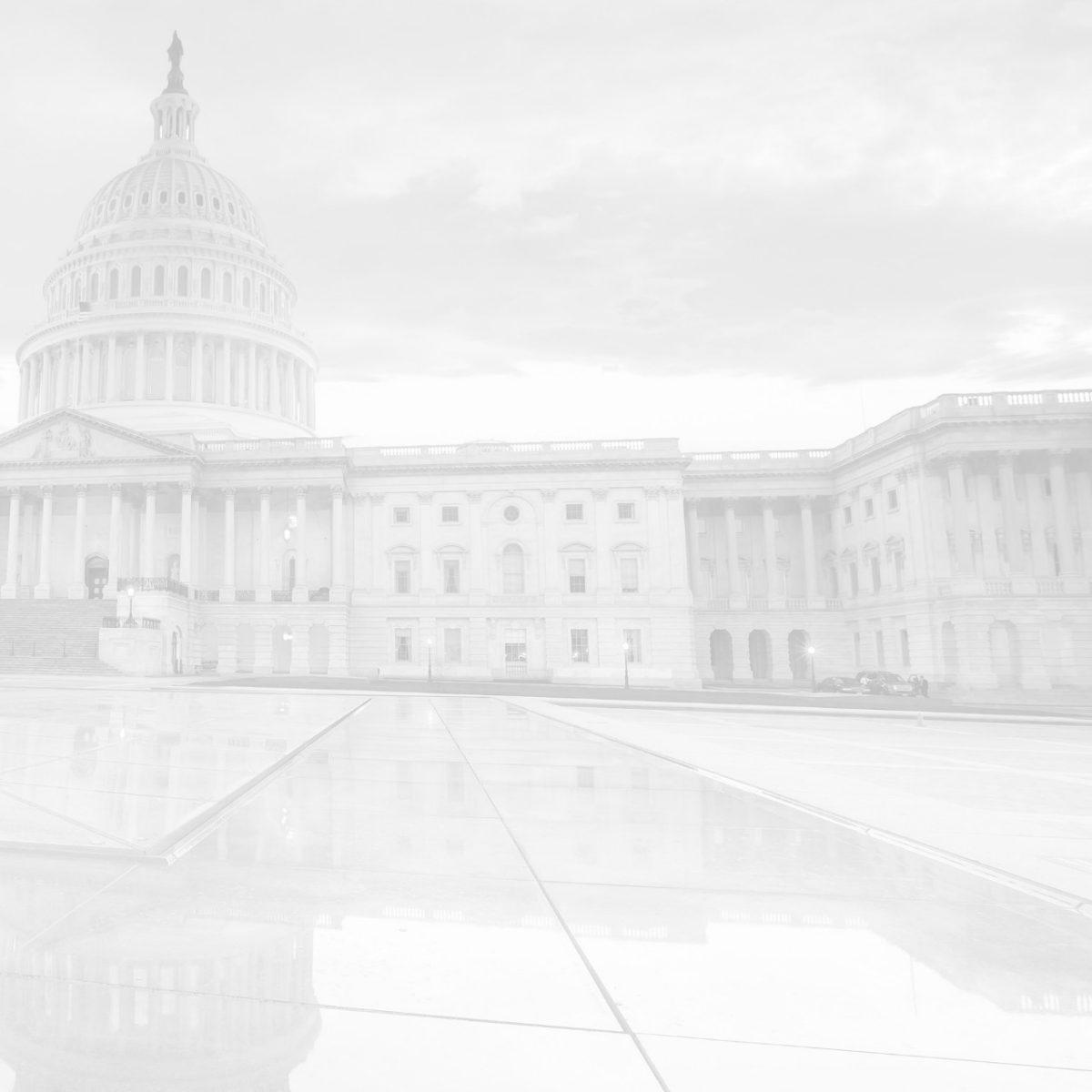 united-states-capitol-building-washington