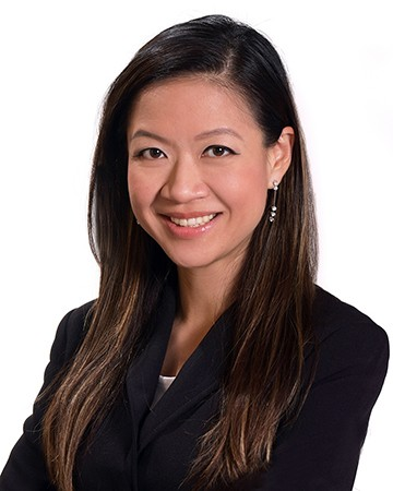 Siew Kam Boon Dechert corporate lawyer Singapore