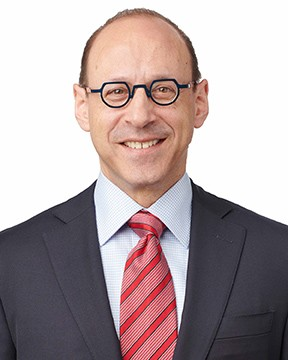 Steven Bizar Dechert antitrust lawyer Philadelphia