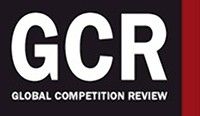global_competition_review