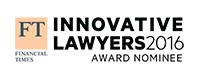 financial-times-innovative-lawyers-nominee-2016