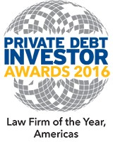 private-debt-investor-award-2016