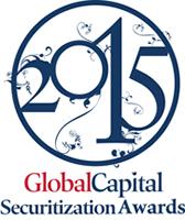 global-capital-securitization-awards-2015