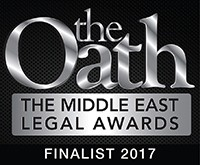 the-oath-middle-east-2017