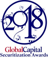 GlobalCapital_Securitization_Awards_2018