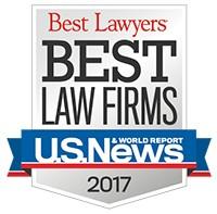 USNews_BLF_2017