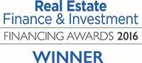 REFI-financing-awards-2016
