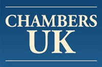 chambers_uk