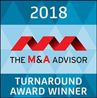 m&a_turnaround_winner_2018