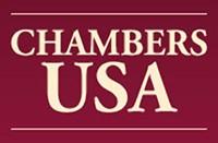 chambers_usa