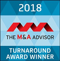 m&a_turnaround_winner_2018_logo