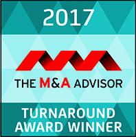 m&a-advisor-turnaround-winner-2017