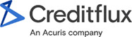 Creditflux: An Acuris company
