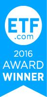 etf-award-2016