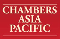 chambers_asia