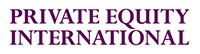 private_equity_international