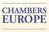 chambers_europe