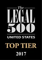 legal_500_us_top_tier_2017