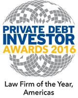 private-debt-investor-award-2016
