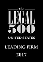 legal_500_us_leading_firm_2017