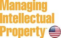 Managing-IP-America