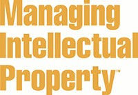 managing-intellectual-property