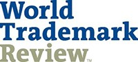 Word_Trademark_Review