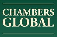 chambers_global