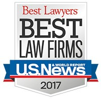 Dechert ranked among top appellate law firms by U.S. News and World Report