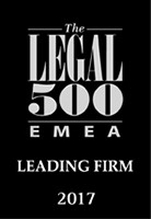 legal_500_emea_leading_firm_2017